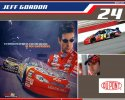 Nascar - Jeff Gordon 2