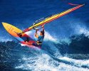 Wind Surfing 3