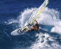 Wind Surfing 6