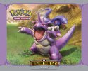 Pokemon - Dragon Frontiers