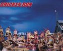 Chicken Run 2