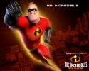 Incredibles 3