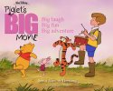 Piglets Big Movie 2