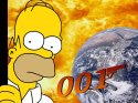 The Simpsons 029