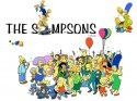 The Simpsons 040