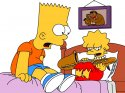 The Simpsons 048