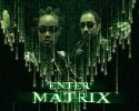 Enter Matrix
