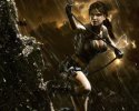 TR Tomb Raider Underworld 1