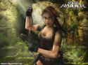 Tomb Raider Legend 1
