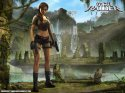 Tomb Raider Legend 2