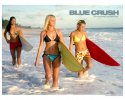 Blue Crush 1