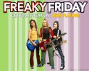 Freaky Friday 1