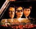 Moonlight Mile 3