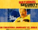 National Security 2